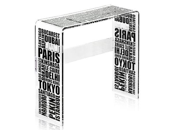 Adesivi per rivestimento mobili ed elementi d'arredo
